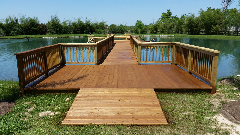 Wood Deck On Private Lake 2 in addition decorativescreening moreover Prunus Cerasifera Thundercloud as well Cercis Canadensis Forest Pansy likewise Linea. on custom pool decks